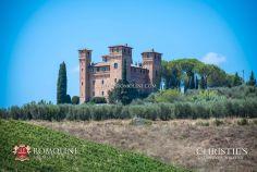 005X-castello-vendita-siena